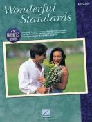 Wonderful Standards