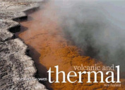 Volcanic and Thermal New Zealand