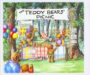Teddy Bears' Pinic