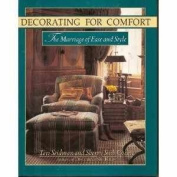 Decorating for Comfort