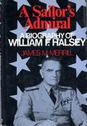 A Sailor's Admiral