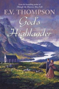 God's Highlander