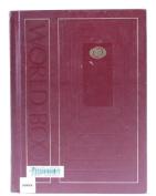 The World Book Encyclopedia