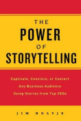 The Power of Storytelling