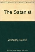 The Santanist