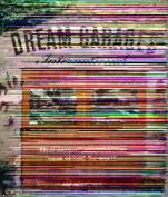 Dream Garages International