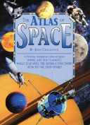 The Atlas of Space (Copper Beech Atlases