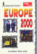 Independent Travellers Europe 2000