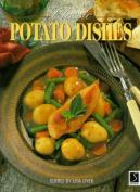 Classic Potato Dishes