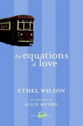 The Equations of Love (New Canadian Library
