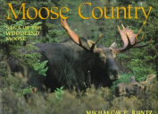 Moose Country