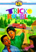 Trick 'n' Trouble