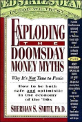 Exploring the Doomsday Money Myths