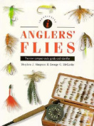 Identifying Anglers' Flies