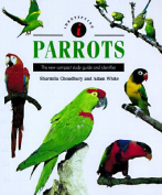 Identifying Parrots