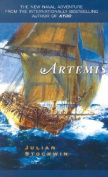 Artemis (Thorndike Adventure)