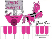 Music for Moppets