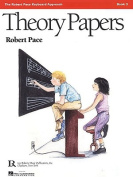 Theory Papers, Book 3