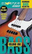 Beginning Bass Volume One
