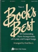 Bock's Best - Volume 2