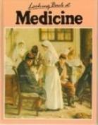 Looking Back at Medicine