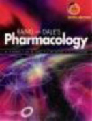 Rand and Dale's Pharmacology