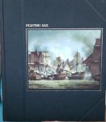 Fighting Sail (Seafarers)