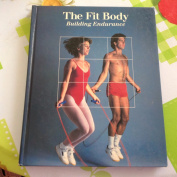 The Fit Body
