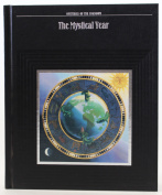 Mystical Year (Myst unknown)