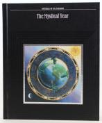 Mystical Year (Myst unknown)