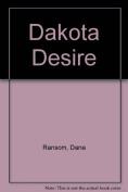 Dakota Desire