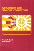 Counseling for Relapse Prevention