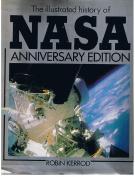 Illustrated History of NASA