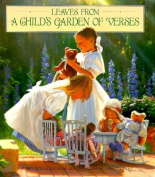Leaves from a Child's Garden of Verses