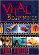 Vital Beginnings, Pupil