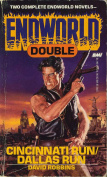 Endworld Double