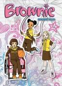 Brownie Annual: 2012