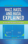 Halt, Hass, and Hasa Explained