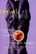 A Sexual Odyssey
