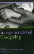 Intergenerational Caregiving