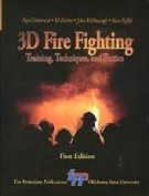 3D Fire Fighting