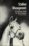 Stallion Management