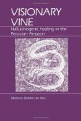Visionary Vine