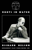 Roots in Water