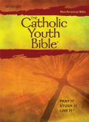 The Catholic Youth Bible, Third Edition
