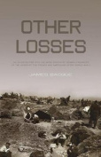Other Losses