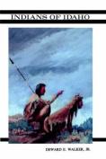 Indians of Idaho