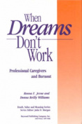When Dreams Don't Work