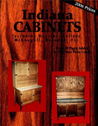 Indiana Cabinets