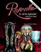 Roseville in All Its Splendor